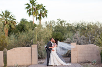 Oasis-at-Wild-Horse-Ranch-Wedding-105