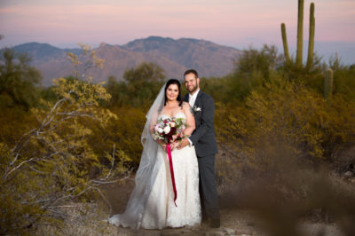 Oasis-at-Wild-Horse-Ranch-Wedding-106