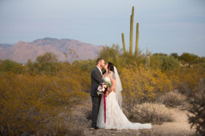 Oasis-at-Wild-Horse-Ranch-Wedding-107