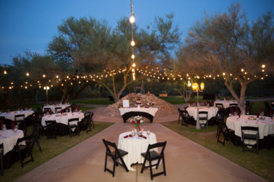 Oasis-at-Wild-Horse-Ranch-Wedding-108
