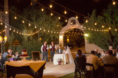 Oasis-at-Wild-Horse-Ranch-Wedding-109