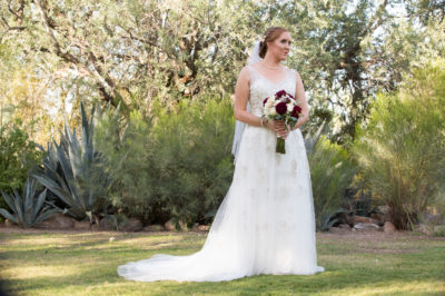 Oasis-at-Wild-Horse-Ranch-Wedding-11