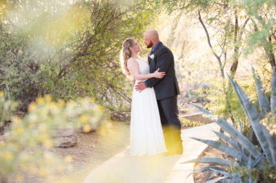 Oasis-at-Wild-Horse-Ranch-Wedding-113