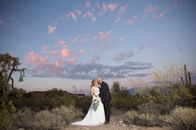 Oasis-at-Wild-Horse-Ranch-Wedding-114