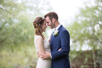 Oasis-at-Wild-Horse-Ranch-Wedding-119