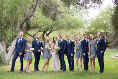 Oasis-at-Wild-Horse-Ranch-Wedding-120