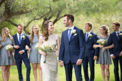 Oasis-at-Wild-Horse-Ranch-Wedding-121