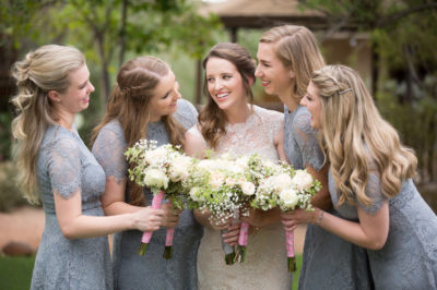 Oasis-at-Wild-Horse-Ranch-Wedding-123