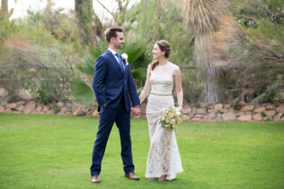 Oasis-at-Wild-Horse-Ranch-Wedding-127