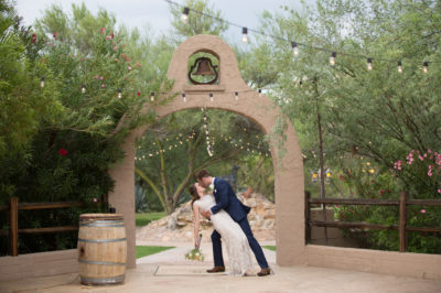 Oasis-at-Wild-Horse-Ranch-Wedding-128