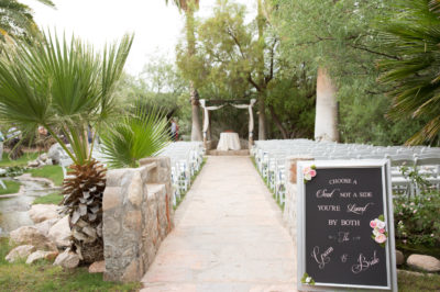Oasis-at-Wild-Horse-Ranch-Wedding-129
