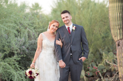 Oasis-at-Wild-Horse-Ranch-Wedding-13