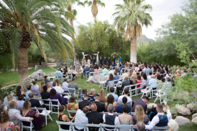 Oasis-at-Wild-Horse-Ranch-Wedding-130