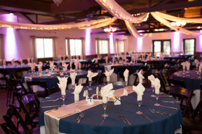 Oasis-at-Wild-Horse-Ranch-Wedding-132