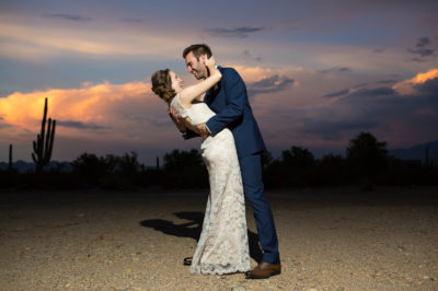 Oasis-at-Wild-Horse-Ranch-Wedding-133