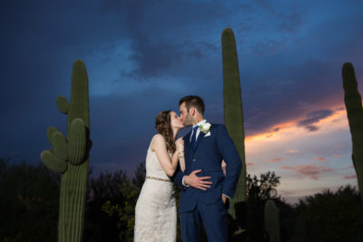 Oasis-at-Wild-Horse-Ranch-Wedding-135