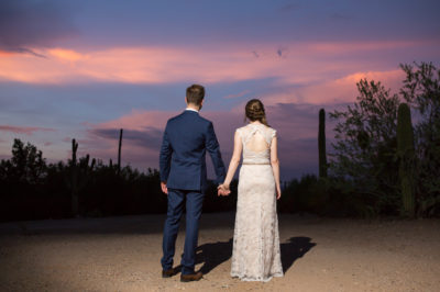 Oasis-at-Wild-Horse-Ranch-Wedding-136