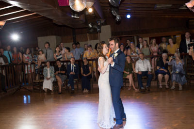Oasis-at-Wild-Horse-Ranch-Wedding-137