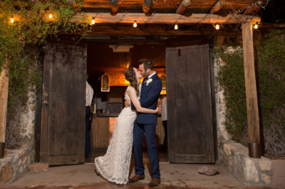 Oasis-at-Wild-Horse-Ranch-Wedding-139