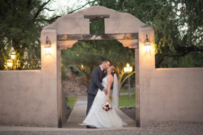 Oasis-at-Wild-Horse-Ranch-Wedding-16