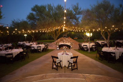 Oasis-at-Wild-Horse-Ranch-Wedding-17
