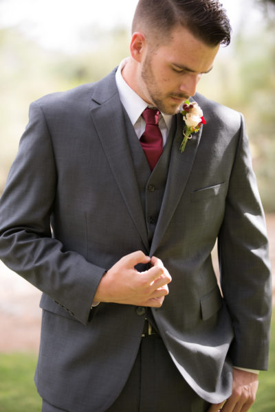 Oasis-at-Wild-Horse-Ranch-Wedding-2