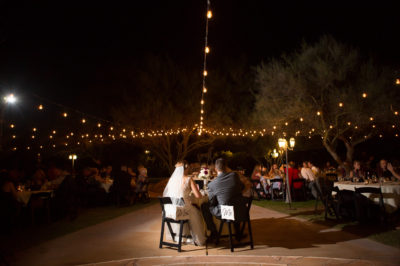 Oasis-at-Wild-Horse-Ranch-Wedding-20