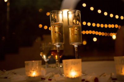 Oasis-at-Wild-Horse-Ranch-Wedding-22