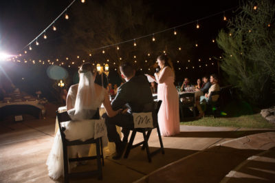 Oasis-at-Wild-Horse-Ranch-Wedding-23