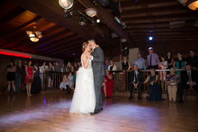 Oasis-at-Wild-Horse-Ranch-Wedding-25