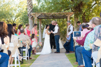 Oasis-at-Wild-Horse-Ranch-Wedding-29