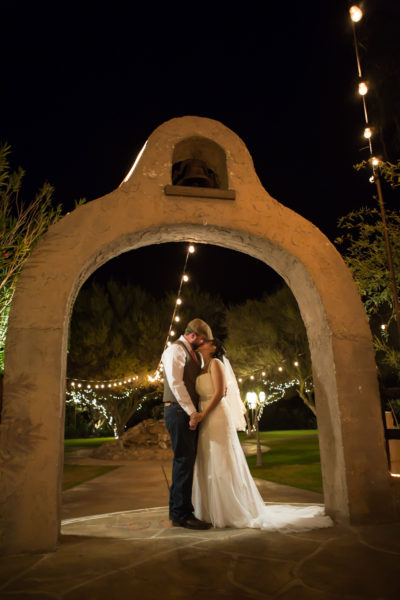 Oasis-at-Wild-Horse-Ranch-Wedding-31