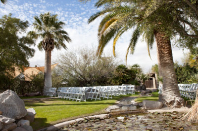 Oasis-at-Wild-Horse-Ranch-Wedding-32