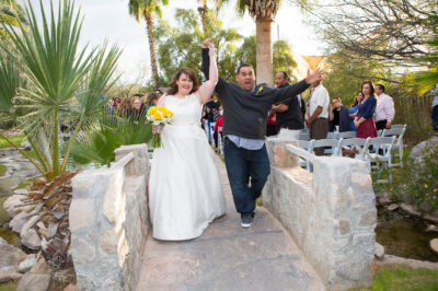 Oasis-at-Wild-Horse-Ranch-Wedding-34