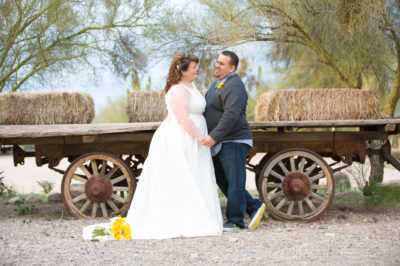 Oasis-at-Wild-Horse-Ranch-Wedding-35