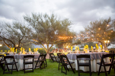 Oasis-at-Wild-Horse-Ranch-Wedding-36