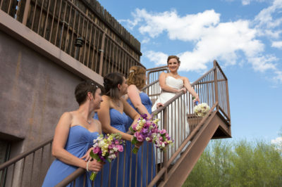 Oasis-at-Wild-Horse-Ranch-Wedding-38