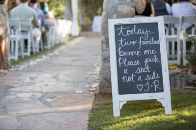 Oasis-at-Wild-Horse-Ranch-Wedding-4