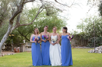 Oasis-at-Wild-Horse-Ranch-Wedding-40