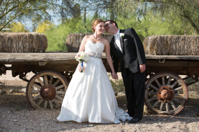Oasis-at-Wild-Horse-Ranch-Wedding-41