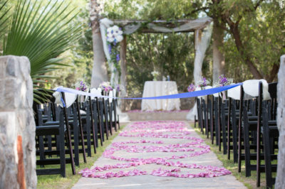 Oasis-at-Wild-Horse-Ranch-Wedding-42