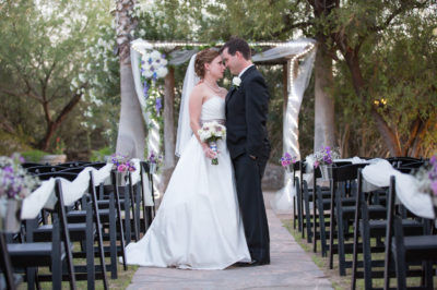 Oasis-at-Wild-Horse-Ranch-Wedding-44
