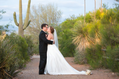Oasis-at-Wild-Horse-Ranch-Wedding-45