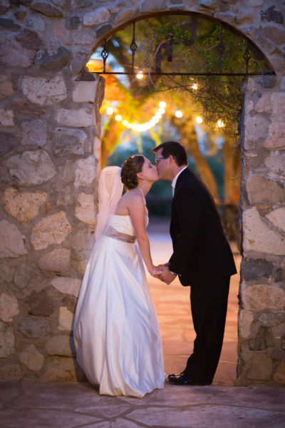 Oasis-at-Wild-Horse-Ranch-Wedding-46