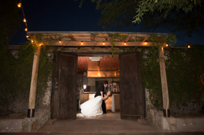 Oasis-at-Wild-Horse-Ranch-Wedding-47