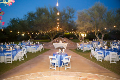 Oasis-at-Wild-Horse-Ranch-Wedding-48