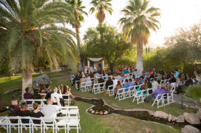 Oasis-at-Wild-Horse-Ranch-Wedding-5