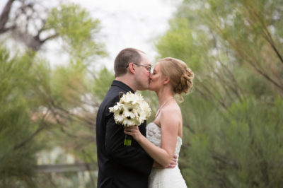 Oasis-at-Wild-Horse-Ranch-Wedding-55