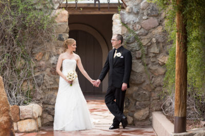 Oasis-at-Wild-Horse-Ranch-Wedding-57