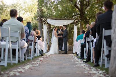 Oasis-at-Wild-Horse-Ranch-Wedding-6